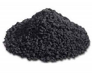 charbon vegetal