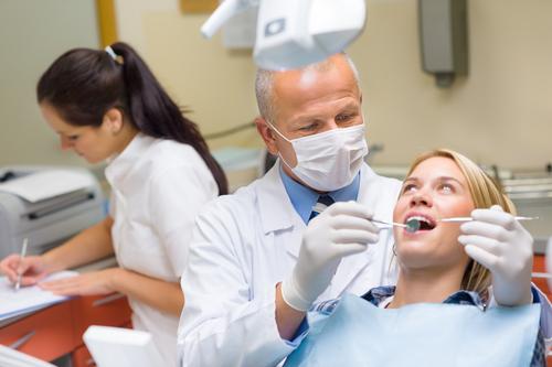bon dentiste