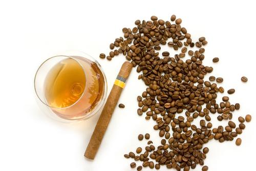 café,tabac,alcool