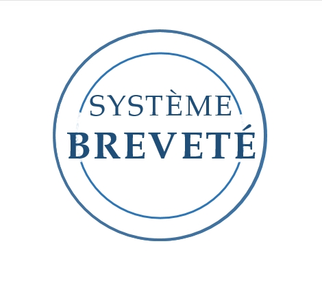 systeme brevete