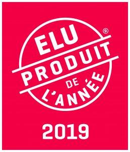 ELU PRODUIT DE L4ANN2E